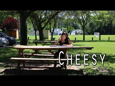 cheesy pick up lines for dating sites