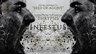 Play Seed of Agony