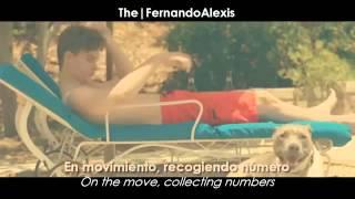 Hayley Kiyoko   Girls Like Girls Official Video Lyrics + Sub Español