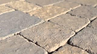 Gambar cover Pavers vs Concrete - Interlocking Pavers San Diego County