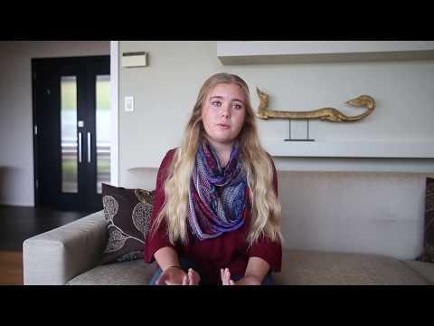 Lakeridge High School student speaks about hazing incident, lawsuit