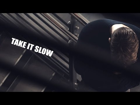 ► Civil War | Take It Slow