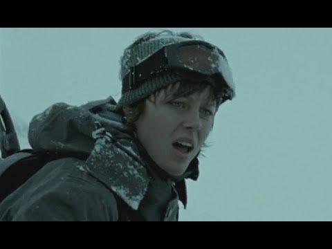 分分钟看电影:几分钟看完挪威恐怖电影《雪山惊魂》