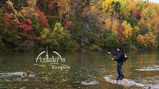 Байкал  рыбалка, альпинизм, сплав      адвокат Егоров