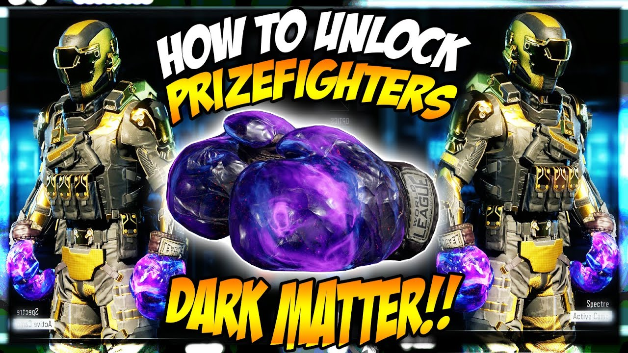 how to get dlc weapons black ops 3 free