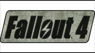 Fallout 4 Main Theme