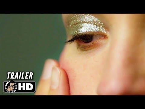 BROKEN Official Trailer (HD) Netflix Documentary Series