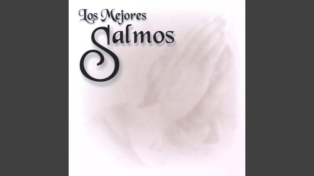 Señor Esperanza Salmo 113 Biblia Catolica Wwwimagenesmycom