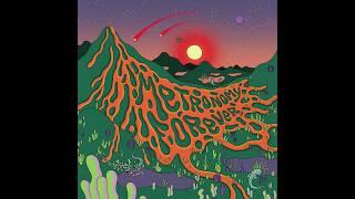 Metronomy - Walking in the Dark