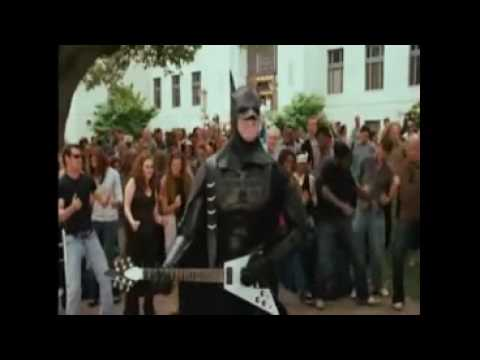 Apologise, but, Disaster movie fuck song opinion you