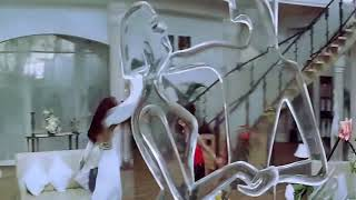 Kasam Khake Kaho HD ((Eagle Jhankar)) Dheeraj