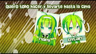 Sin Despertar - Cover Latino - Kudai
