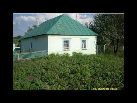 Собственник. Продажа дома 50 м² на участке 50 соток. 8 (920) 532-42-80 Виктор