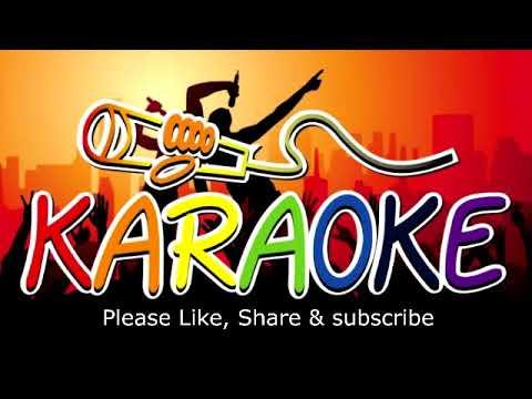 Kangen Band ~ Pujaan Hati (Karaoke)