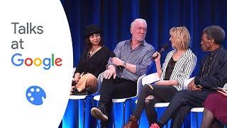Broadway's Hadestown | Talks at Google