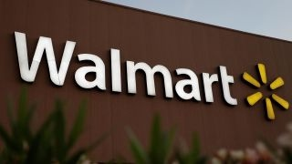 'Toilet cleaning' professor sues Walmart for 'hatred' libel