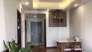 Chuyển Nhượng căn hộ chung cư 2 Phòng Ngủ- 78.76m2 – The Two tại Gamuda Gardens