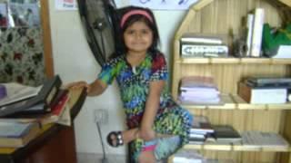 Yasir Akhter Best Song, Aridzone,Tu ju mujh ko milee, Music Channel Chart