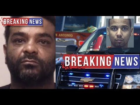BREAKING NEWS: Jim Jones ARRESTED Weapons Charges after POLICE CHASE Georgia, Dipset Tour Still on?