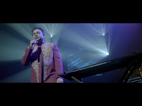 Ishq bina | Ar Rahman | 1080p HD