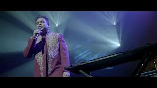 Gambar cover Ishq bina | Cover song| Ar Rahman | 1080p HD