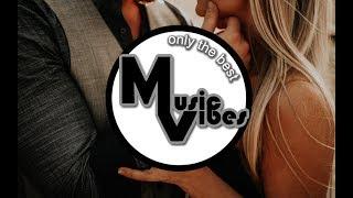 Gryffin & Elley Duhe - Tie Me Down (Steve Aoki Remix)