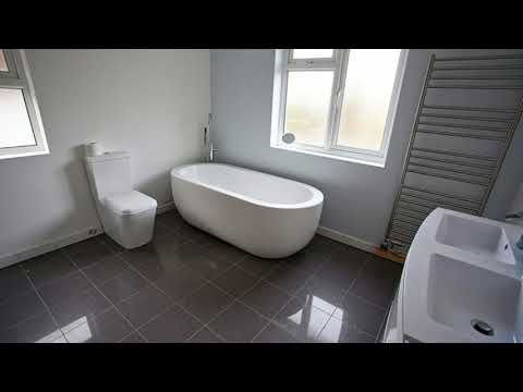 ★-top-40-★-small-bathroom-gray-tile