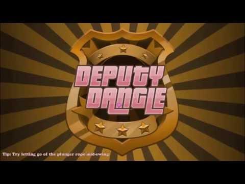 كيفية تحميل + تثبيت Deputy Dangle