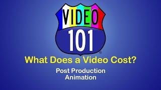 WDAVC PostGrx & Animation