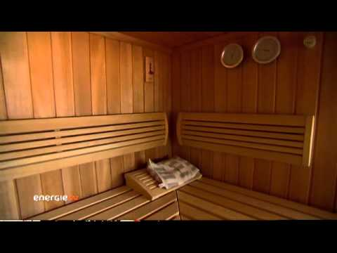 sauna selbst bauen doovi. Black Bedroom Furniture Sets. Home Design Ideas