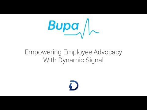 Bupa Testimonial V2 (Unlisted)