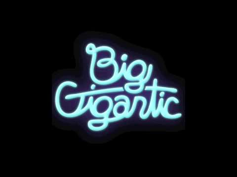 Chiddy Bang  Opposite Of Adults KIDS Big Gigantic Remix