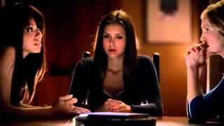 The Vampire Diaries Season 4 Episode 15 Recap