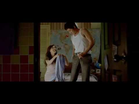 My Girlfriend is an Agent Full Movie 8/14