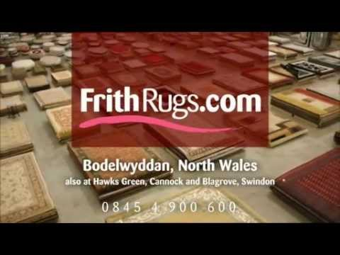 Frith Rugs In Warrington 0845 490 0600 Ping Home
