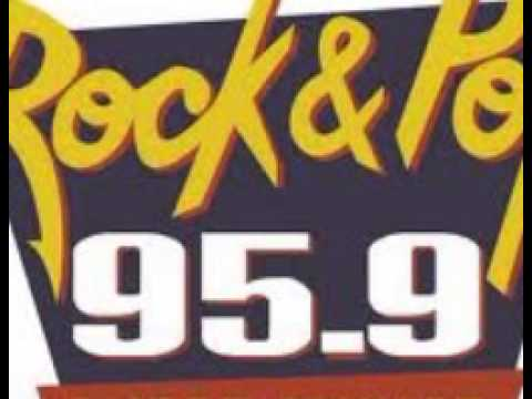 cortina musical programa de radio Rock  Pop  Animal de