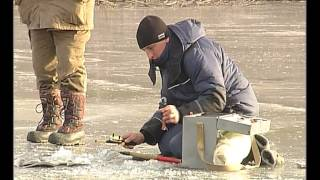 Рыбак рыбаку 242