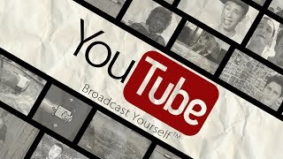 Продвижение канала ютуб платно. Создание и продвижение ютуб канала.