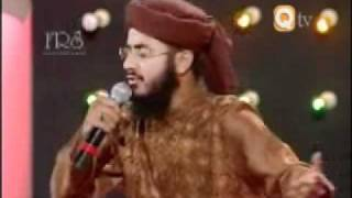 Ghulam Mustafa Qadri - Hum Hain Bareli Wale