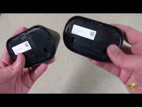 Зарядное устройство, док станция DK200 для Sony Xperia Acro S