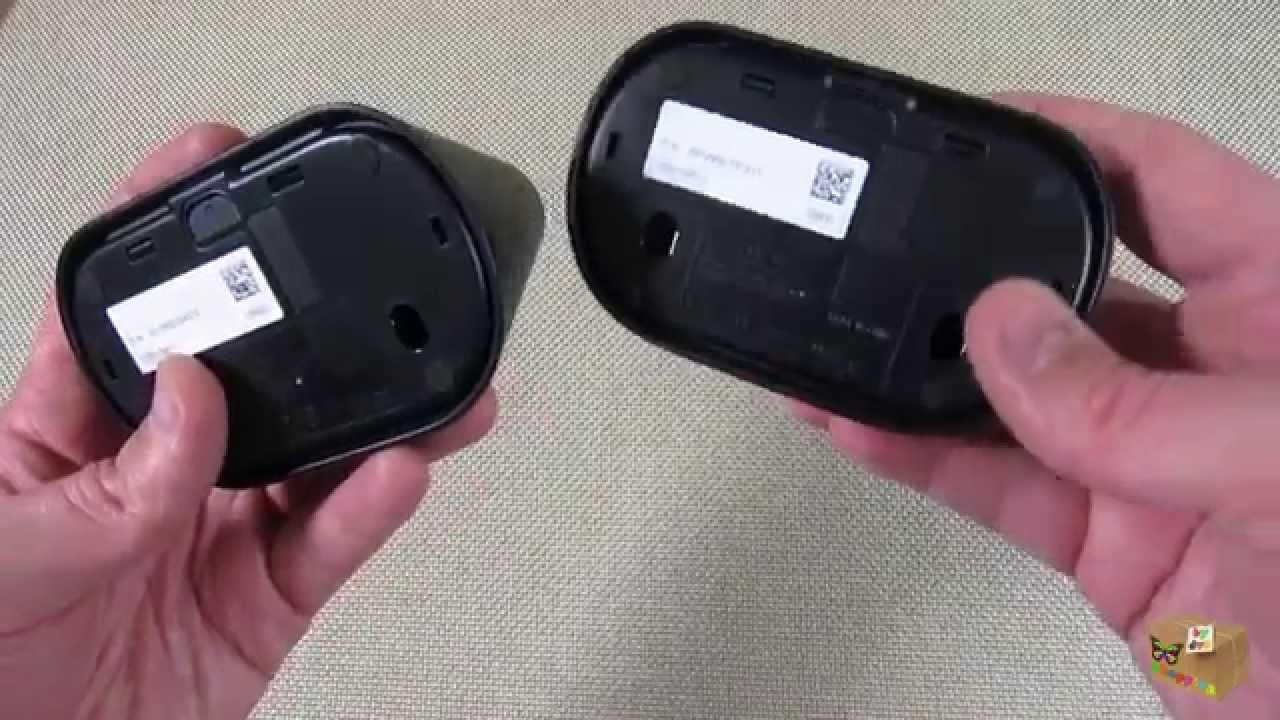 Распаковка Sony Xperia Acro S и подставки (unboxing) - YouTube