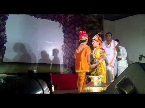 Download Virej as Krishna.mp4