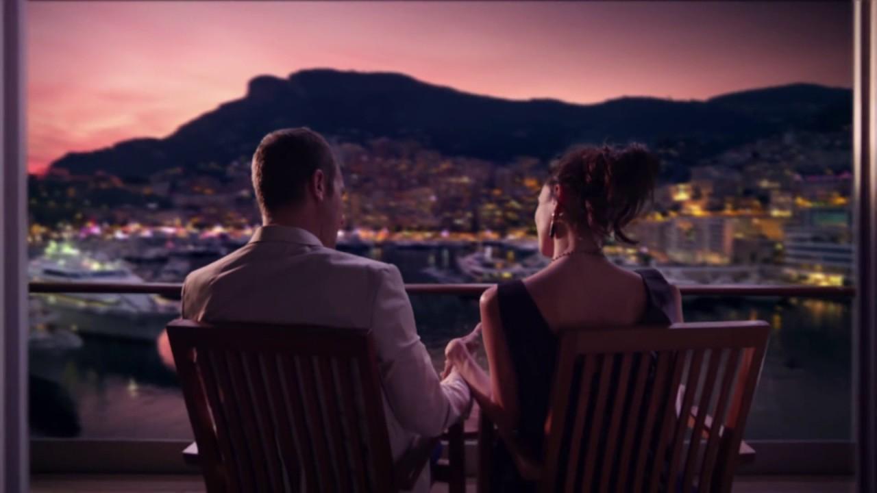 Matrimonio Simbolico Peru : Matrimonios simbólicos un compromiso espiritual