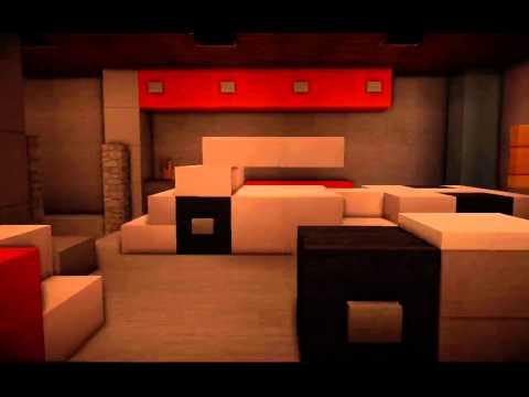 [WOK] Silex - A Modern Home