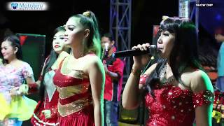 Goyang Walang Kekek- All Artis - DNP Live Pengaradan Tanjung Brebes_17-02-2018