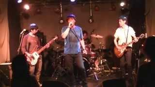 青森県弘前市で活動中のバンドです。 2014年7月13日、弘前オレンジカウ...