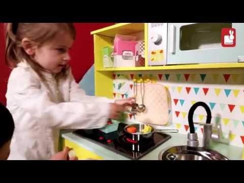 Grande Cuisine Happy Day Youtube