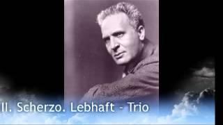 Schumann sinf  n 4 Bruno Walter