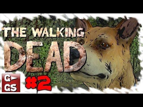 the walking dead download deutsch
