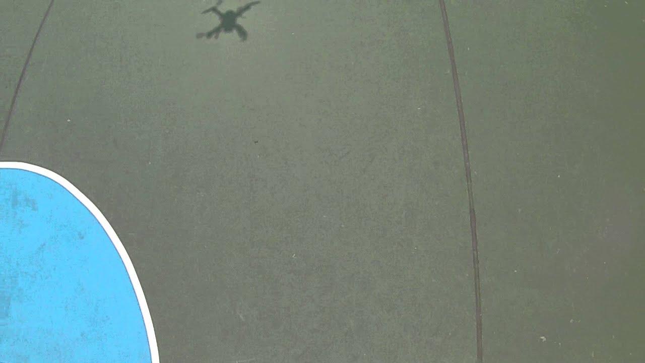 空拍運鏡秘招#1: 垂直飛升運鏡法   DronesPlayer.com - YouTube